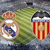 WATCH LIVE MATCH | Real Madrid vs Valencia CF  (Spanish La Liga) 29-04-2017 07:15 - 09:15 | WATCH FULL MATCH FREE