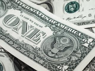 usd-dolar-zdjecie