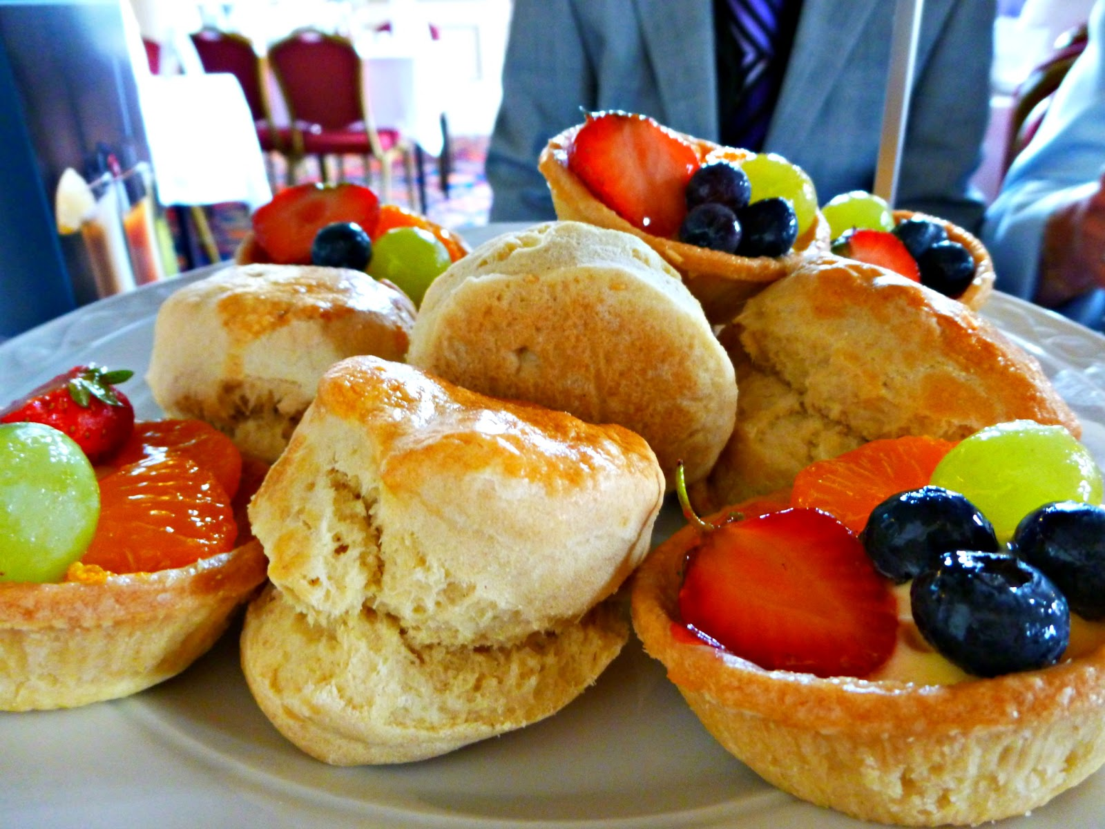 keele graduation afternoon tea at keele hall