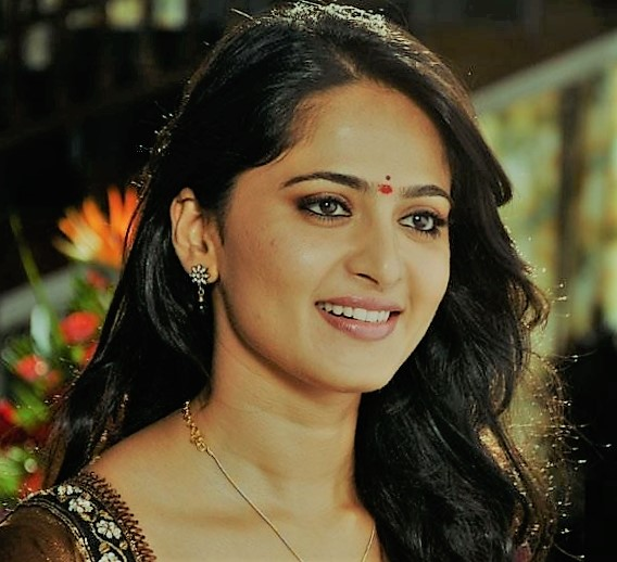 51 anushka shetty hd wallpaper download images collection anushka shetty photos in sarees anushka shetty high quality sexy wallpaer download anushka shetty hot photos hot images hot pics hd images voltagebd Image collections
