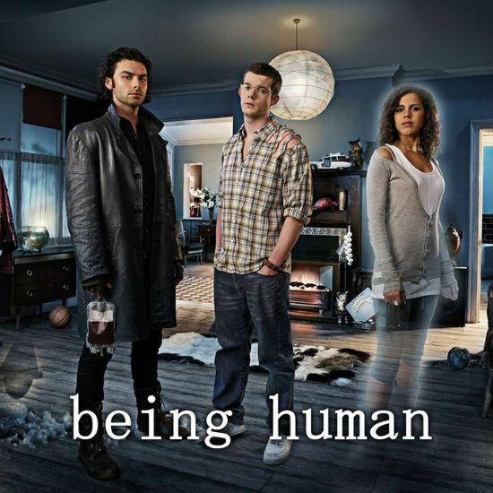 wallpaper cast trio begin human uk