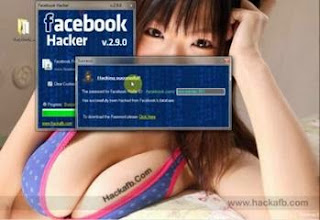تحميل برنامج إختراق كاميرا الفيس بوك 2020 - Download webcam Facebook Hack