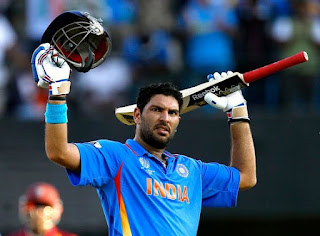 yuvraj-may-retire