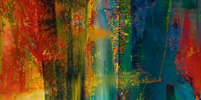 http://www.privateartinvestor.com/wp-content/uploads/2015/01/Gerhard-Richter-Detail-Abstraktes-Bild-1986.jpg