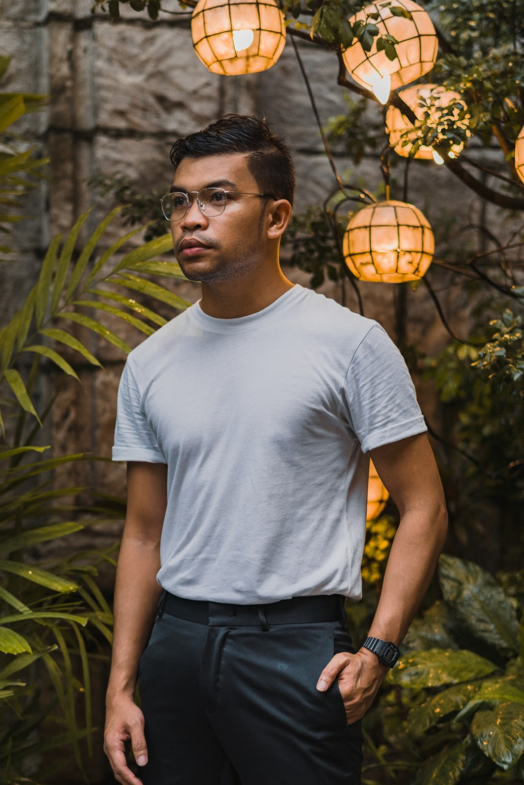 unrequited-love-cebu-men-fashion-blogger-almostablogger.jpg