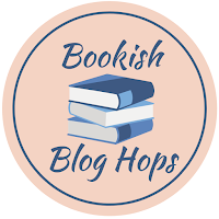 Bookish Blog Hops