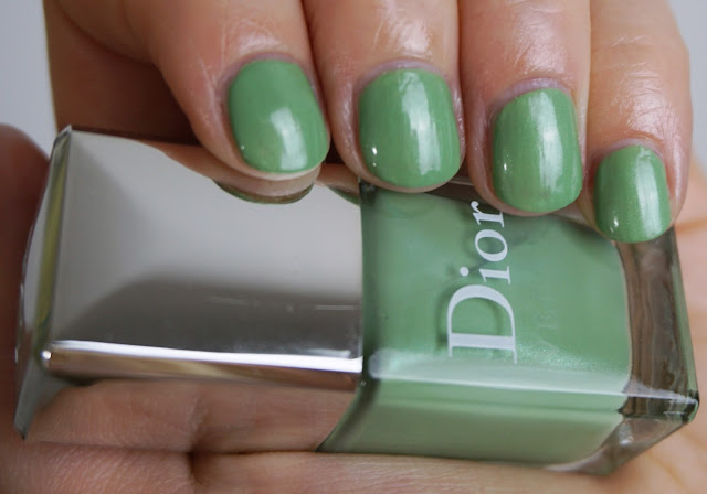 Dior - Waterlily