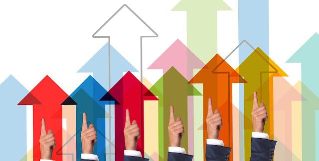 5 Principais KPIs Marketing