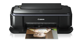 Canon Pixma IP2600 Driver Download - Mac, Windows, Linux