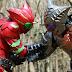 Kamen Rider Amazons ganha segunda temporada, isso muda alguma coisa?