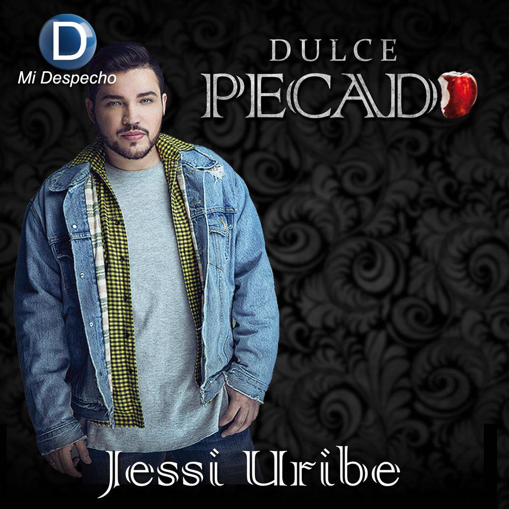 Jessi Uribe Dulce Pecado