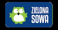 www.zielonasowa.pl