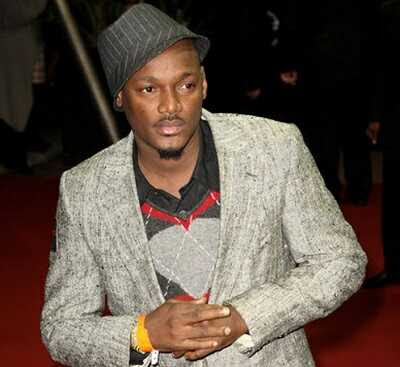 2face Disgraced on Social Media Ahead of Planned Protest Against Buhari