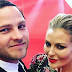 Confirmed! Karlien van Jaarsveld got secretly married