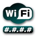 Download Free WiFi Password(ROOT) APK Latest Version for Android