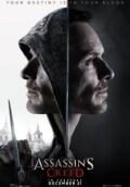 Download Film Assassin Creed (2016) Subtitle Indonesia
