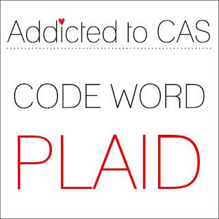 http://addictedtocas.blogspot.com/2016/04/challenge-87-plaid.html