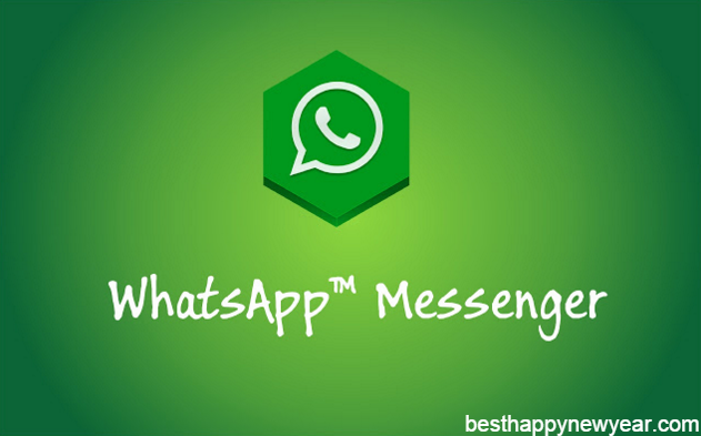 download whatsapp, images for whatsapp, status for whatsapp, logo whatsapp messenger, text whatsapp