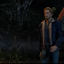 Hey Maggot Head! Tommy Jarvis Revealed In 'Friday The 13th: The Game'