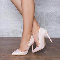 pantofi-stiletto-eleganti15