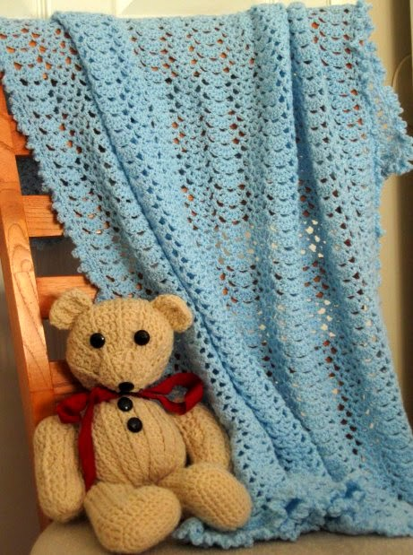 https://www.etsy.com/listing/189942017/crochet-blanket-soft-baby-blue-shell?ref=shop_home_feat_1