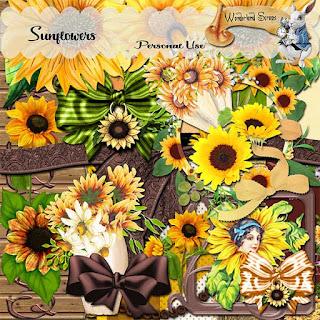 https://4.bp.blogspot.com/-ks4S6zywZuU/Xyl6AjIhruI/AAAAAAAAK04/oviReVAw5k0wyviYMS_PpJyW1eBtcZgiwCLcBGAsYHQ/s320/ws_Sunflowers_pre.jpg