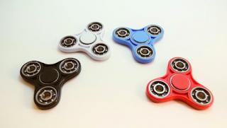 fidget-spinner-gadget-de-moda-antiestrés