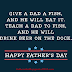 Fathers day Quotes -  Fathers Day Quotations | Happy Fathers day