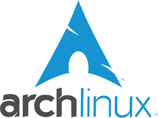 Download OS Arch Linux 64Bit Iso