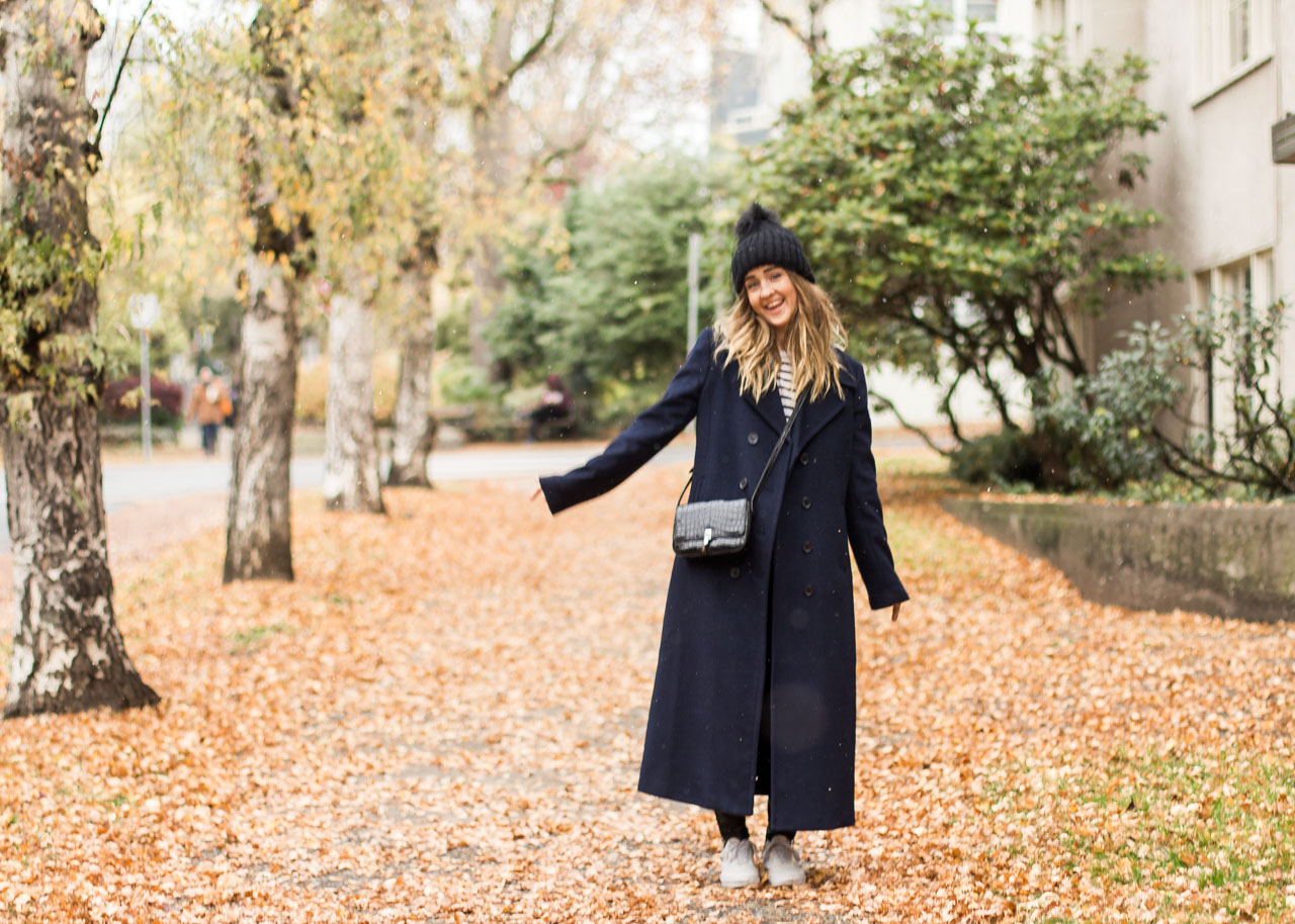 Fall fashion - outfit - Online shopping favourites - cyber monday - In My Dreams