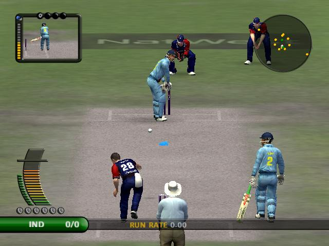 How to download ea cricket 07 on android devices. Youtube.