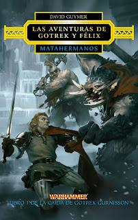 http://www.nuevavalquirias.com/las-aventuras-de-gotrek-y-felix-matahermanos-libro-comprar.html