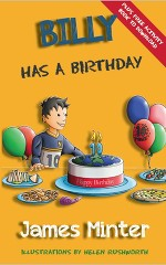 http://cbybookclub.blogspot.co.uk/2017/01/book-review-billy-has-birthday-by-james.html