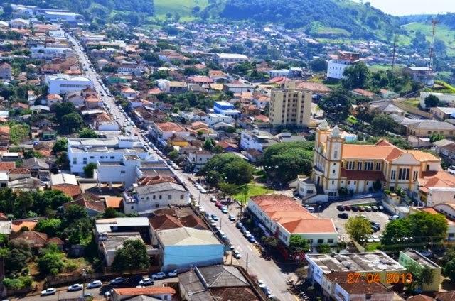 Resultado de imagem para imagem cidade de assaí