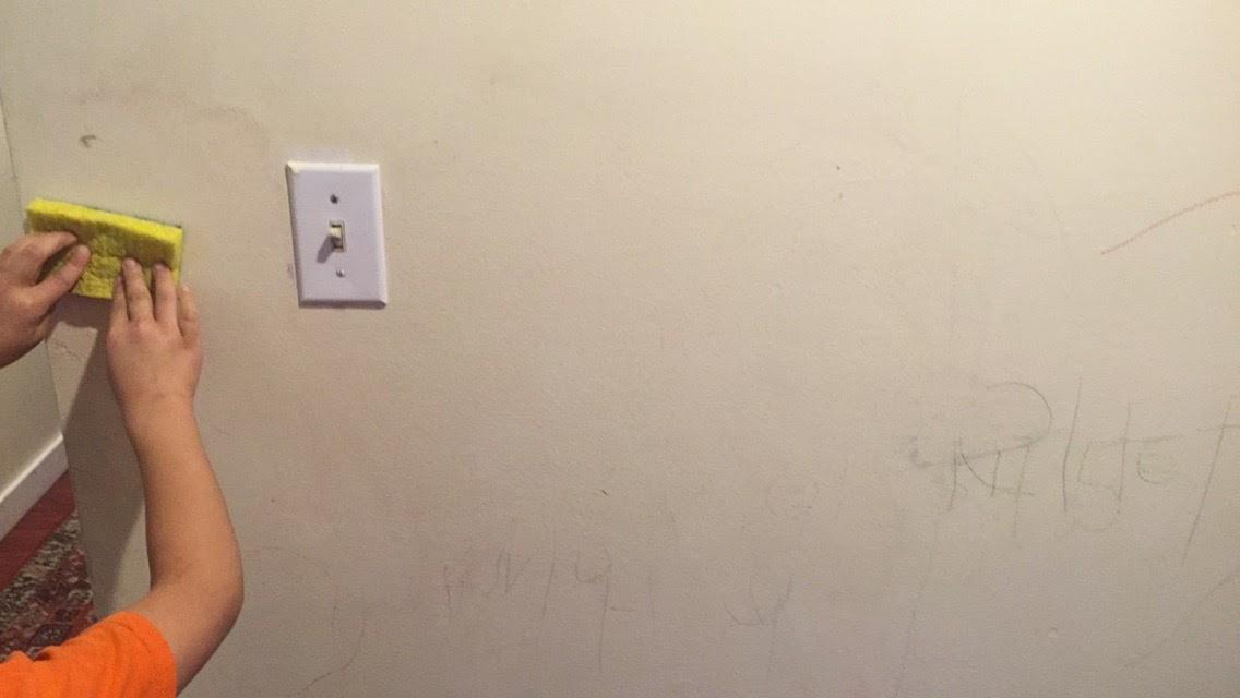 pencil off walls - 1136×640