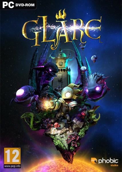 glare-pc-game-download-free-full-version