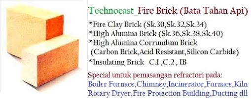 Technocast Bata Api SK30,SK32,SK34,SK36,SK38