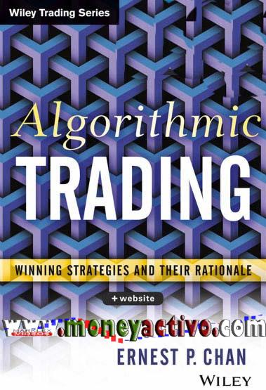 7 winning strategies for trading forex ebook