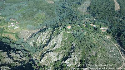 Cerro da Candosa