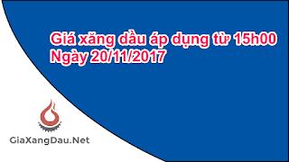 20-11-2017-gia-xang-dau