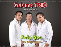 Gulamo Trio - Didia Ho Amang