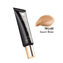 FM Group cc05 CC Cream Colour & Care