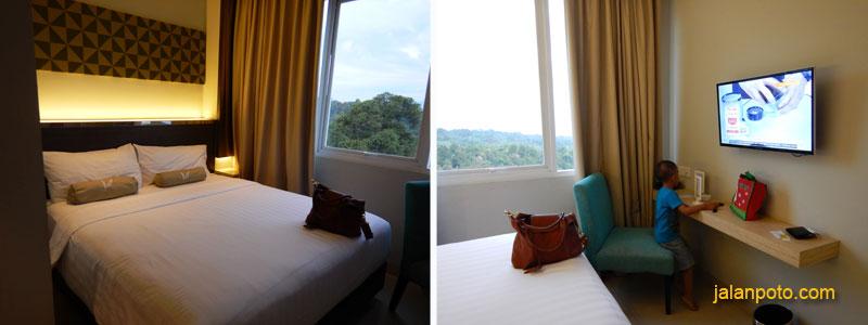 kamar-hotel-clove