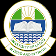 UNILAG International School Admission Form into JSS1 2019/2020