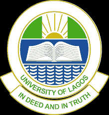 UNILAG International School 2020/2021 Admission Form into JSS and SS