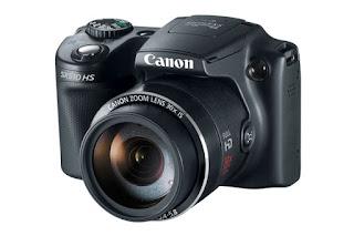 Canon PowerShot SX510 HS Driver Download Windows, Canon PowerShot SX510 HS Driver Download Mac