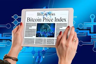 Bitcoin price prediction 2017, bitcoin price prediction 2018, bitcoin price,