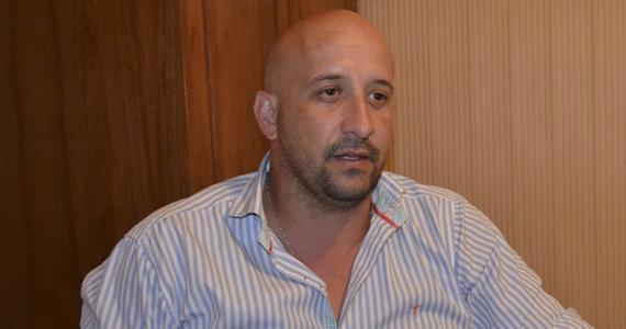 Regionalisimo: San Guillermo: Presentaron cinco proyectos en el ...