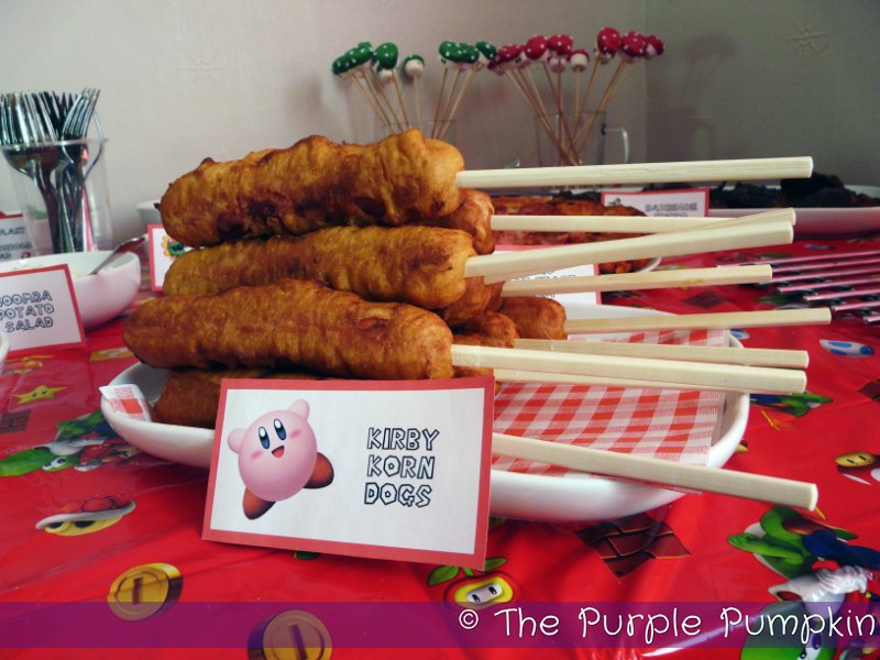 Luigi Meat Dog Food