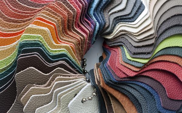 Resultado de imagen de elegir piel para sofa